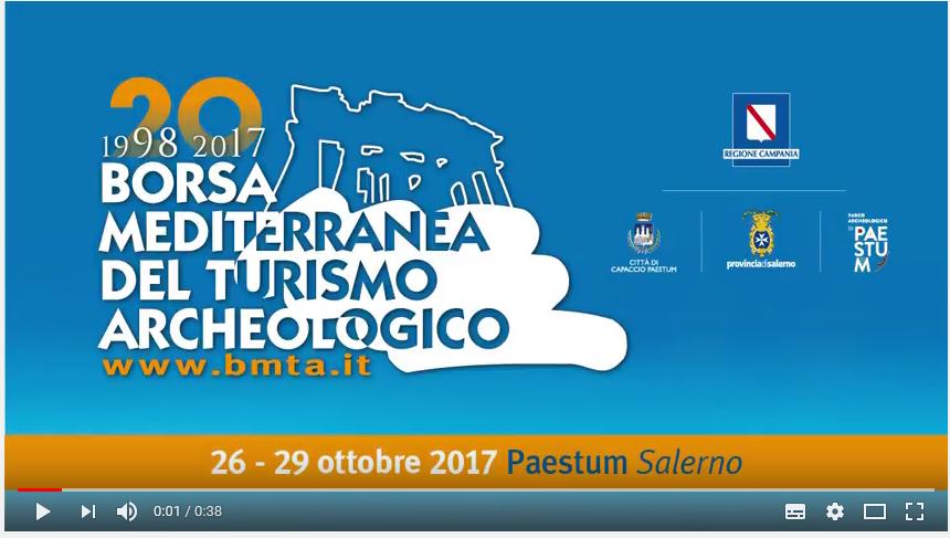 Azienda Autonoma Soggioro E Turismo Di Maiori